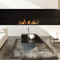 Fireplace Near Annandale Va