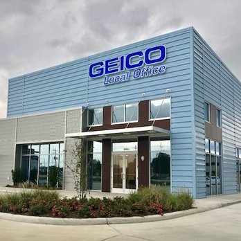 Geico Insurance Agent Home Rental Insurance 6166 Siegen Ln