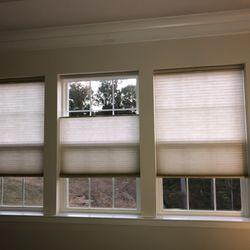 3 Day Blinds Washington Dc Last