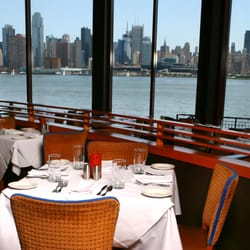 Restaurants In Weehawken Yelp