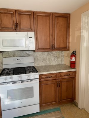 Classic Kitchens 3315 Route 37 E Toms River Nj Kitchen Cabinets Equipment Household Mapquest