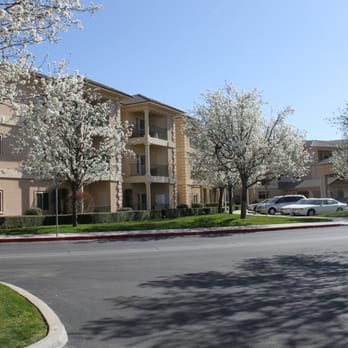 348s - Glenwood Gardens Assisted Living Bakersfield Ca