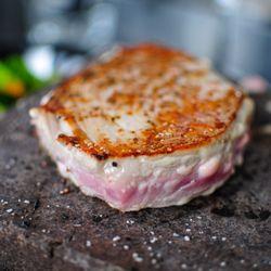 218b5beb26e9e6 Steak in San Jose - Yelp