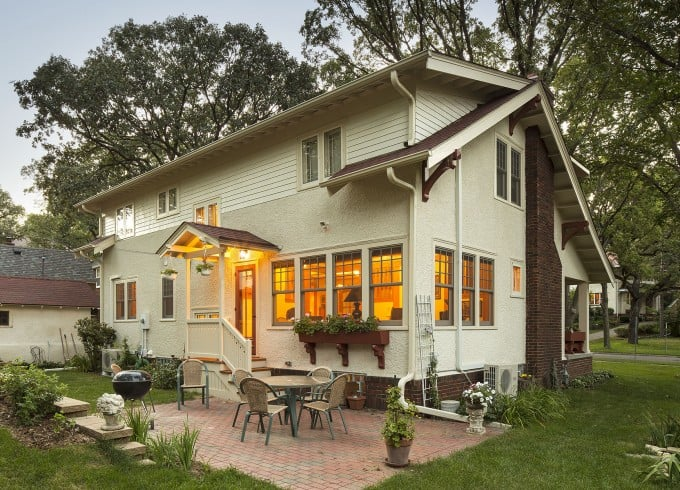 Home Remodeler In St Paul Mn Yelp