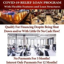 Top 10 Best Navy Federal Credit Union Atm In Atlanta Ga Updated Covid 19 Hours Services Last Updated Yelp