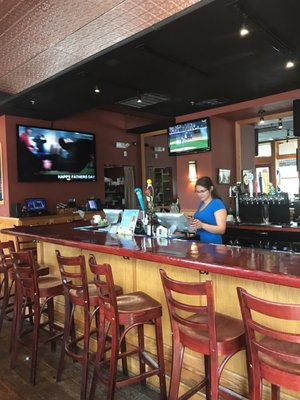 THE BRIGHTSIDE TAVERN - 114 Photos & 286 Reviews - American (New ...