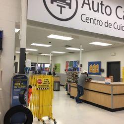 Department Stores In San Antonio Yelp