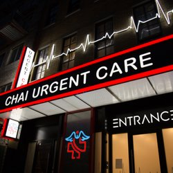 Top 10 Best 24 Hour Urgent Care Near 31 11 Steinway St Queens Ny 11103 Last Updated September 2020 Yelp