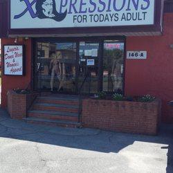 Island shops long sex opinion
