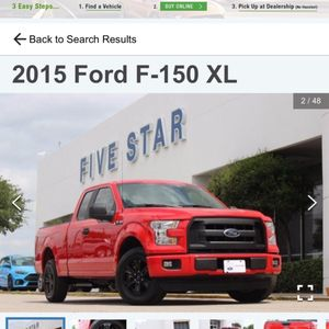 5 Star Ford Lewisville >> Sam Pack S Five Star Ford Lewisville 46 Photos 101
