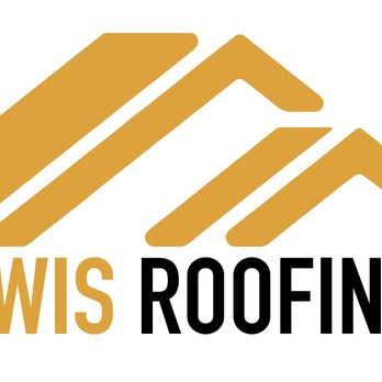 Lewis Roofing Roofing 5027 West Tennessee St Tallahassee Fl Phone Number Yelp