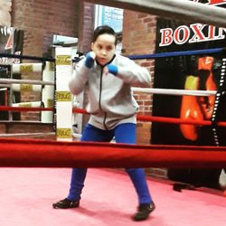Top 10 Best Boxing Classes in Brooklyn, NY - Last Updated