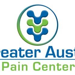 Alan Silberberg Md Greater Austin Pain Center 14 Reviews