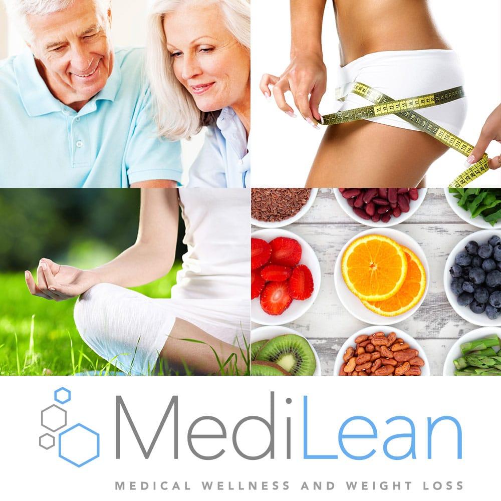 MediLean Medical Weight Loss - 15 Reviews - Weight Loss ...