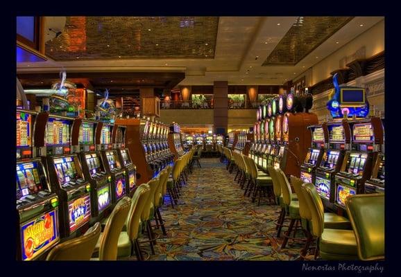 Isle casino pompano beach reviews lae casino gulfport ms