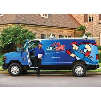 Ars Rescue Rooter Raleigh 14 Photos 89 Reviews Plumbing