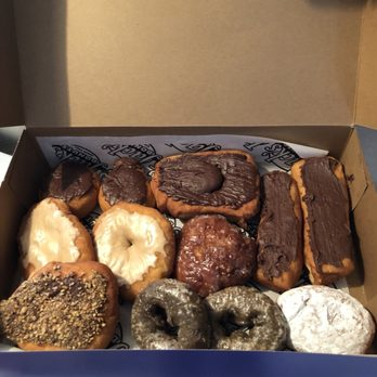 Jack S Donuts Takeout Delivery 51 Photos 40 Reviews Donuts 6260 Intech Commons Blvd Indianapolis In Phone Number Menu Yelp The relationships we share with our communities go far beyond the jack's family restaurants helps draw awareness to 6,000 ala. yelp