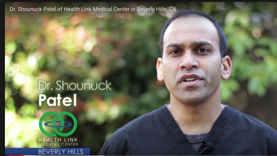 Health Link Medical Center - 20 Photos - Neurotologists ...