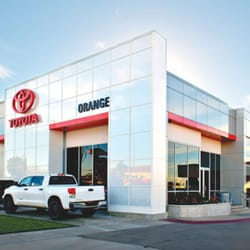 Toyota Of Orange >> Toyota Of Orange 2019 All You Need To Know Before You Go