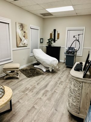 Flawless Advanced Laser Skin Care Clinic 1712 Financial Loop Lp Woodbridge Va Hair Removing Mapquest