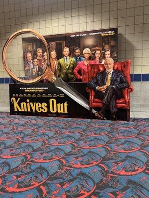 Mjr Thearte Southgate Mi Halloween 2020 MJR Southgate Digital Cinema 20   28 Photos & 64 Reviews   Cinema