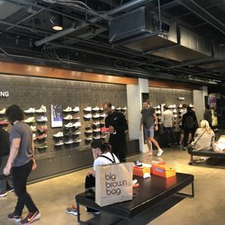 Best Nike Near Me - June 2019: Find Nearby Nike Reviews - Yelp