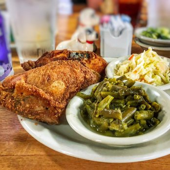 Jestine S Kitchen Closed 786 Photos 1011 Reviews Southern 251 Meeting St Charleston Sc Restaurant Reviews Phone Number