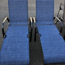 Encore Home Furnishings 252 Photos 21 Reviews Furniture S 2730 Ne Bunn Rd Mcminnville Or Phone Number Yelp