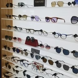 939cb8b04d1 Seaview Eyewear Boutique - 25 Photos   15 Reviews - Eyewear ...
