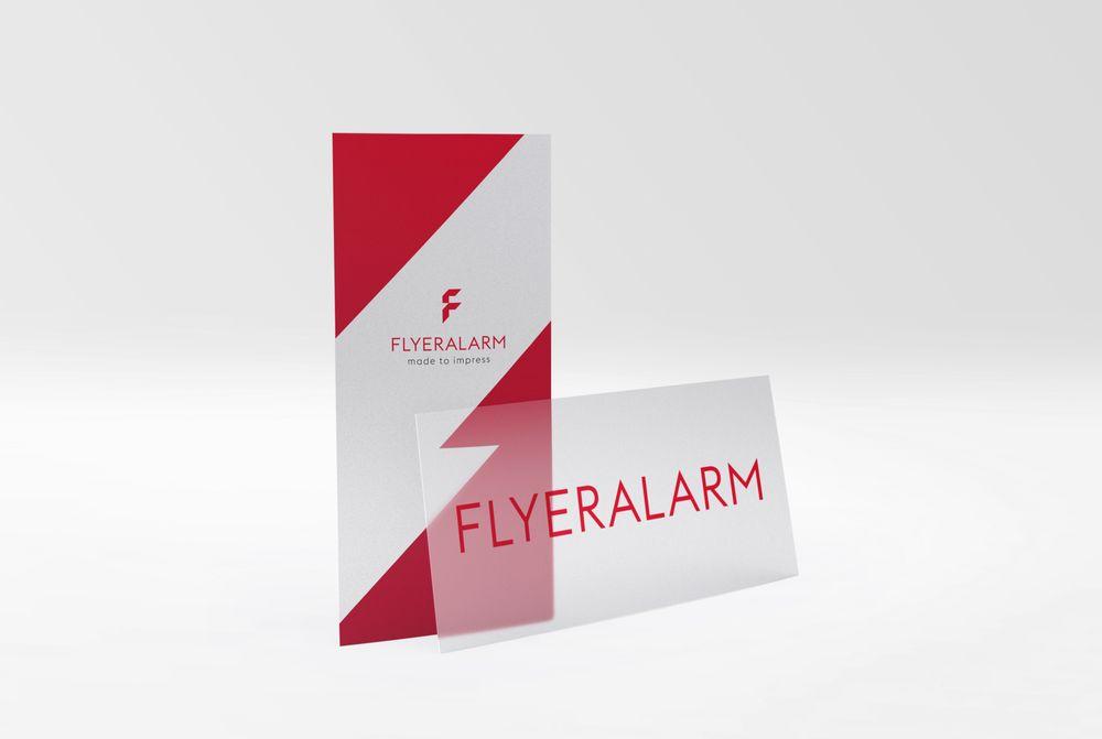 Flyeralarm 15 Fotos 38 Beiträge Druckdienstleistungen