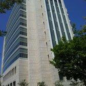 Photo of Ronald Reagan Federal Building &  U.S. Courthouse - Santa Ana, CA, United States