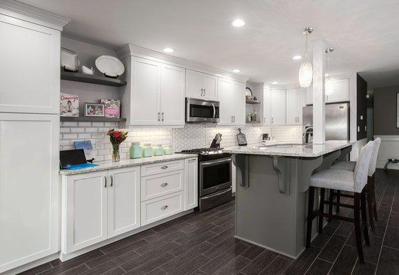 Kitchen Magic - 39 Photos & 36 Reviews