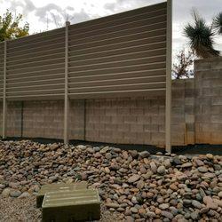 Awnings In Tucson Yelp
