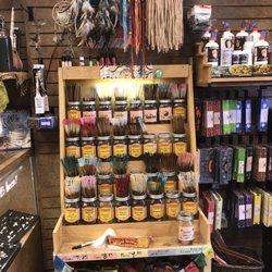 hippie shop nederland
