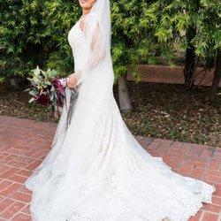 Wedding Dress Outlet