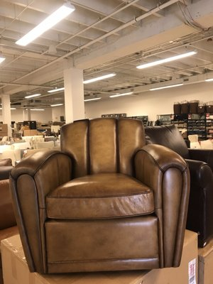Pottery Barn Outlet 142 Photos 98 Reviews Furniture Stores 2753 E Eastland Center Dr West Covina Ca Phone Number Yelp