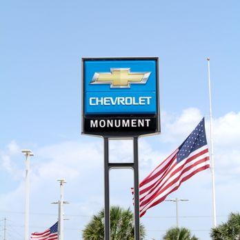 Monument Chevrolet 53 Photos 49 Reviews Auto Repair 3940 Pasadena Fwy Pasadena Tx Phone Number