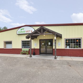 Zimmvet 12 Photos Veterinarians 12187 253rd Ave Nw Zimmerman Mn Phone Number Yelp