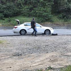Roadside Assistance in San Jose - Yelp