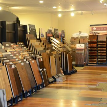 Brewer Custom Floors More 11 Photos