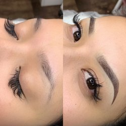 Permanent Makeup In Honolulu Yelp