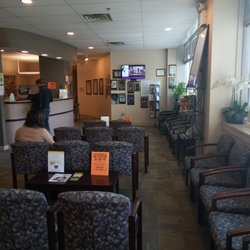 Medical Centers in Cherry Hill - Yelp