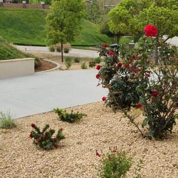 The Landscape Contractor 30 Photos Landscaping 16158