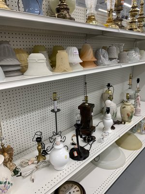 GOODWILL - Thrift Stores - 5819 S Transit Rd, Lockport, NY - Phone Number - Yelp