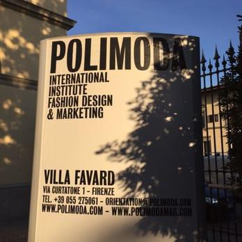 Polimoda 17 Photos Colleges Universities Via Curtatone Stazione Ferroviaria Santa Maria Novella Firenze Italy Phone Number Yelp