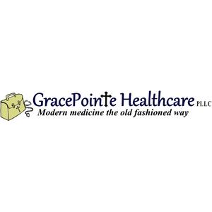 Mercy Community Healthcare - Doctors - 1113 Murfreesboro ...