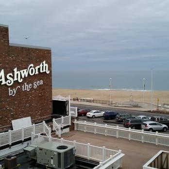Ashworth By The Sea See 131 Photos