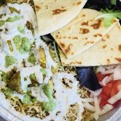 Best Halal Food Near Me November 2020 Find Nearby Halal Food Reviews Yelp