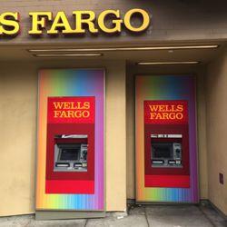 Best Wells Fargo Atm Near Me - August 2019: Find Nearby Wells Fargo