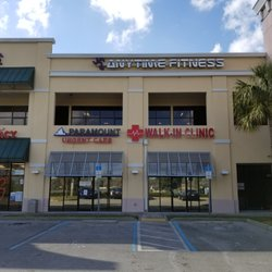 Urgent Care In Orange City Yelp